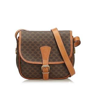 5cfb17f2c3db Celine Bags - Buy Authentic Purses Online at Tradesy