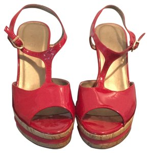 6548b822aeee Vaneli Sandals - Up to 90% off at Tradesy
