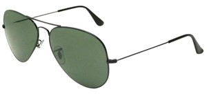 f60e2655806 Ray-Ban Sunglasses   Accessories on Sale - Up to 80% off at Tradesy