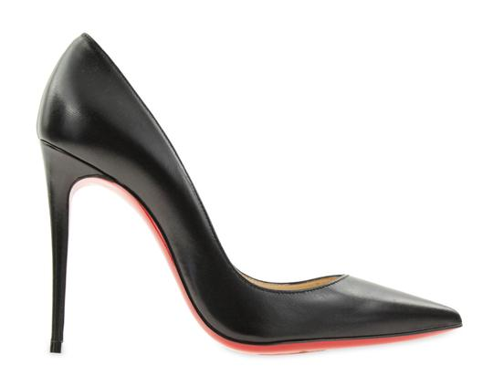 Preload https://img-static.tradesy.com/item/24889857/christian-louboutin-black-so-kate-120-nappa-shiny-pumps-size-eu-37-approx-us-7-regular-m-b-0-2-540-540.jpg