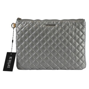 MZ Wallace MZ Wallace Quilted Metro Universal Tech Pouch