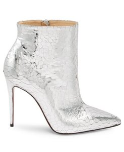 Christian Louboutin Boots + Booties - Up to 70% off at Tradesy 2a49d2c429