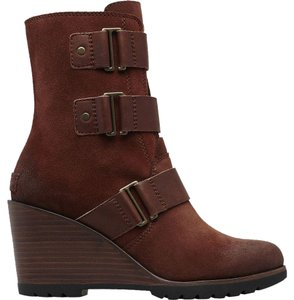 Sorel Boots   Booties - Up to 90% off at Tradesy 4ac6e2ca36cc9