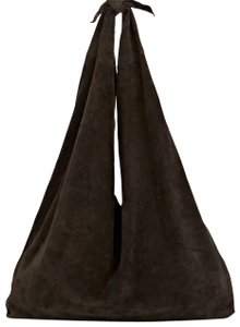 140c7808c8e2 The Row Bags - Up to 90% off at Tradesy