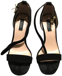 60f363dd4811 Women s Saks Fifth Avenue Shoes - Up to 90% off at Tradesy (Page 2)