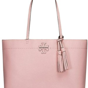 d0afb8b5c356 Tory Burch Totes - Up to 90% off at Tradesy