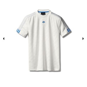 info for f2a9e 691ad Buy adidas Originals by Alexander Wang - On Sale at Tradesy