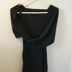 e1466be9bfb Donna Karan Night Out Dresses - Up to 70% off a Tradesy