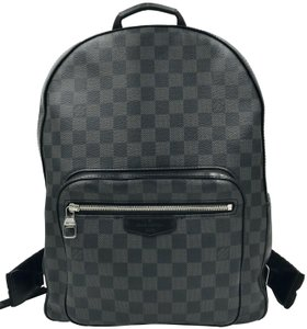 c8e7c1d56a3 Louis Vuitton Damier Backpacks - Up to 70% off at Tradesy