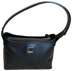 ef5a9418fecc Dooney   Bourke Shoulder Bags - Up to 90% off at Tradesy