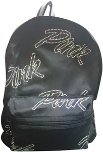32d36c56be0 Black PINK Backpacks - Up to 70% off at Tradesy