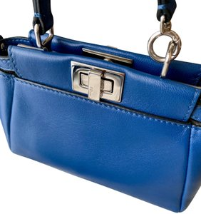 Fendi Peekaboo Collection - Up to 70% off at Tradesy f37a4595dc699