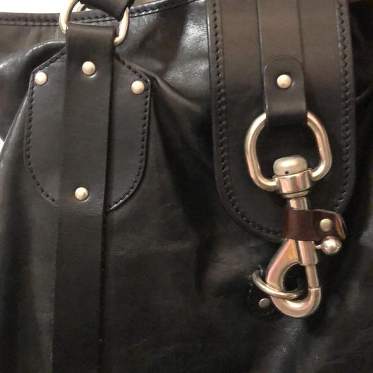 Chloé Shoulder Bag Image 2