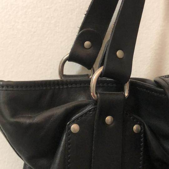 Chloé Shoulder Bag Image 3
