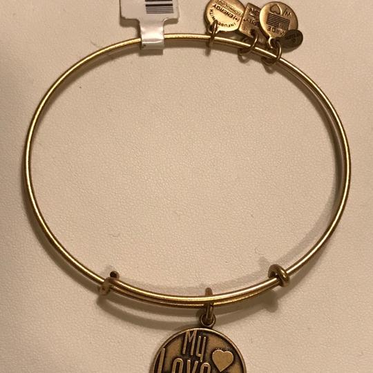 Alex + Alex Alex and Ani My Love is Alive Image 1