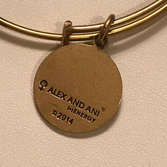 Alex + Alex Alex and Ani My Love is Alive Image 2