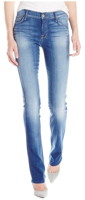 Preload https://img-static.tradesy.com/item/24892972/7-for-all-mankind-blue-light-wash-the-skinny-modern-boot-cut-jeans-size-8-m-29-30-0-1-650-650.jpg