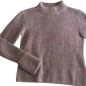 0348d7c00c40e Purple Women s Tops - Up to 90% off at Tradesy