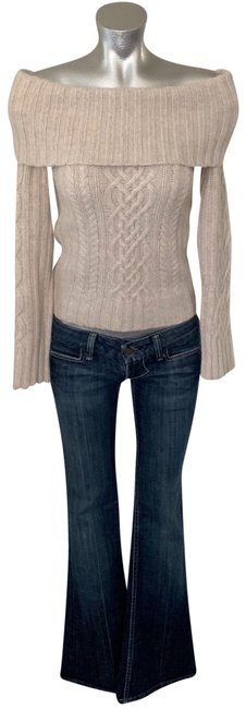 Preload https://img-static.tradesy.com/item/24893614/abercrombie-and-fitch-shoulder-oatmeal-sweater-0-2-650-650.jpg
