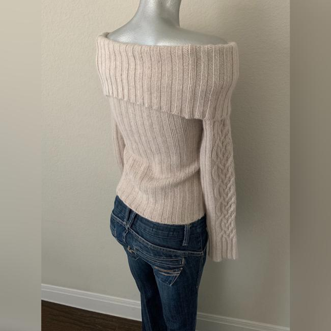 Abercrombie & Fitch Sweater Image 5