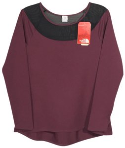 The North Face The Nord Face Long Sleeve Active Top