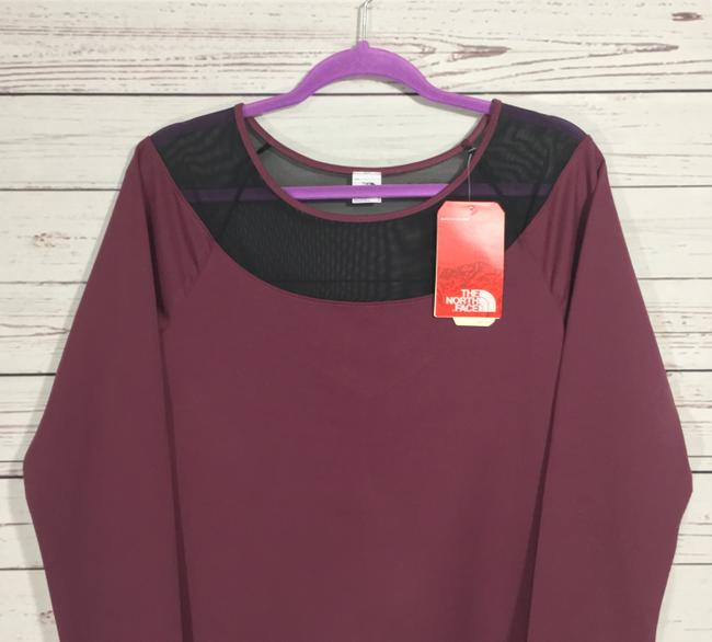 The North Face The Nord Face Long Sleeve Active Top Image 4