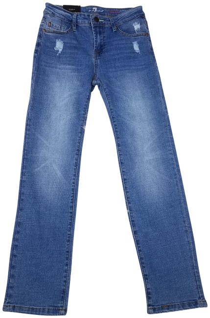 Preload https://img-static.tradesy.com/item/24893812/7-for-all-mankind-blue-light-wash-ultra-stretch-girls-comfort-skinny-jeans-size-24-0-xs-0-2-650-650.jpg