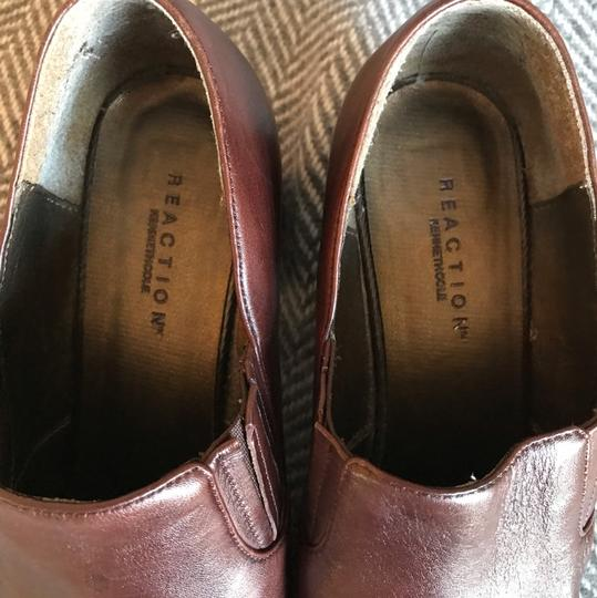 Kenneth Cole Brown Pumps Image 1