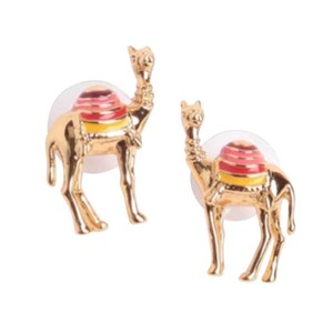 Kate Spade Spice Things Up Camel