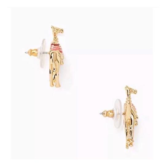 Kate Spade Spice Things Up Camel Image 2