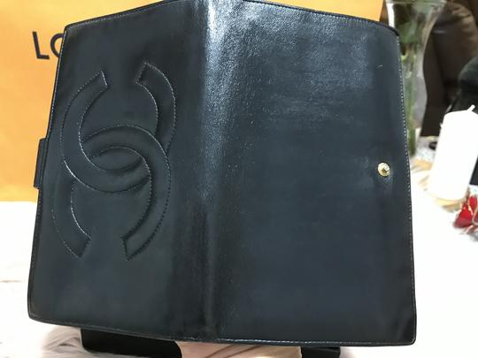 Chanel Chanel long wallet Image 11