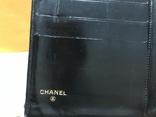Chanel Chanel long wallet Image 2