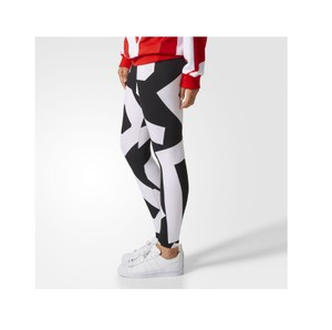 adidas leggings age 4