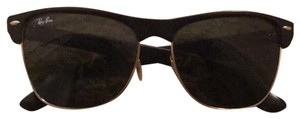 Ray-Ban Clubmaster 4175