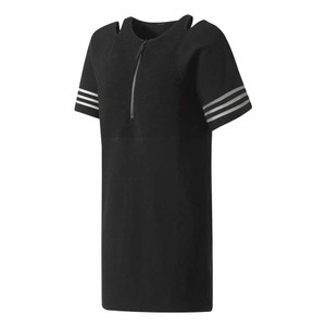 adidas short dress Short Boyfriend Icon Sundress on Tradesy 684dc3068