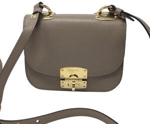 Miu Miu Cross Body Bags - Up to 90% off at Tradesy (Page 2) 4600c9019b0c8