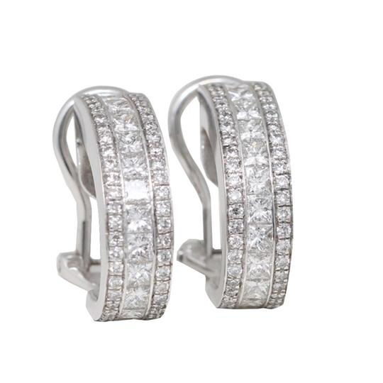 Preload https://img-static.tradesy.com/item/24894566/white-gold-princess-diamond-row-teardrop-latch-back-ct-c33000075-earrings-0-0-540-540.jpg