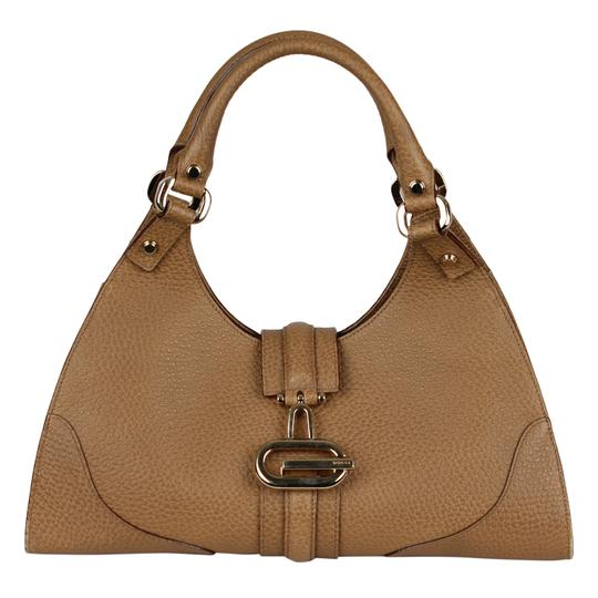 Preload https://img-static.tradesy.com/item/24894658/gucci-jackie-great-condition-vintage-779-brown-leather-shoulder-bag-0-0-540-540.jpg
