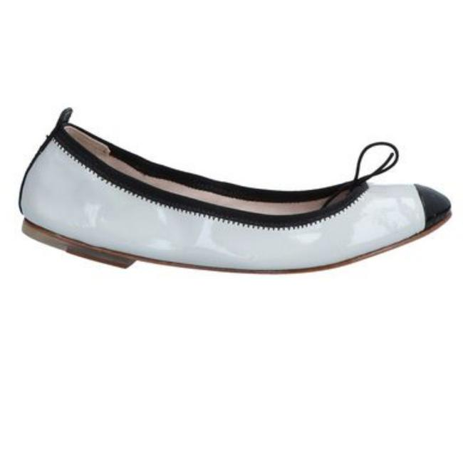 Item - Luxury Ballet Flats Size US 8 Regular (M, B)