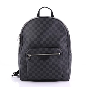 Louis Vuitton Damier Backpacks - Up to 70% off at Tradesy c1360f481d