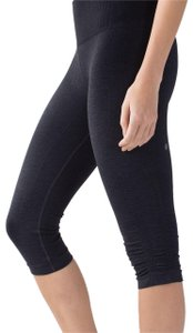 dc5bab824a4ff9 Lululemon Athletic Bottoms - Up to 90% off at Tradesy (Page 3)