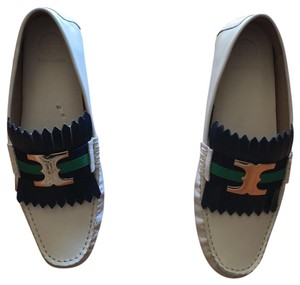 2e343080d84 Tory Burch Loafers - Up to 70% off at Tradesy