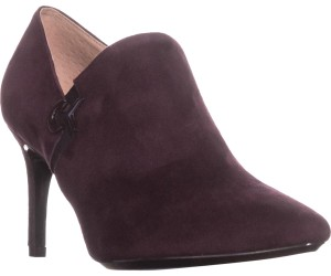 66d6485a697 Calvin Klein Boots   Booties - Up to 90% off at Tradesy