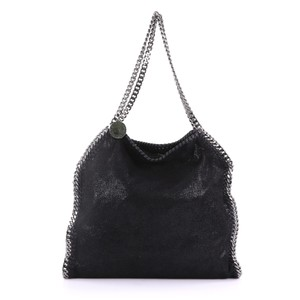 Stella McCartney Bags on Sale - Up to 70% off at Tradesy c376c7a44