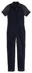 b3bea1a09e67 Rompers   Jumpsuits - Up to 70% off a Tradesy