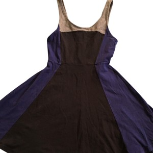 Grey Express Dresses - Up to 70% off a Tradesy 6fc2ab788
