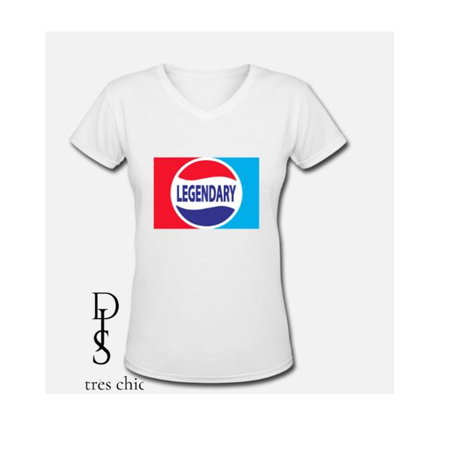 Preload https://img-static.tradesy.com/item/24897076/pepsi-inspired-legendary-t-shirt-tee-shirt-size-8-m-0-0-650-650.jpg