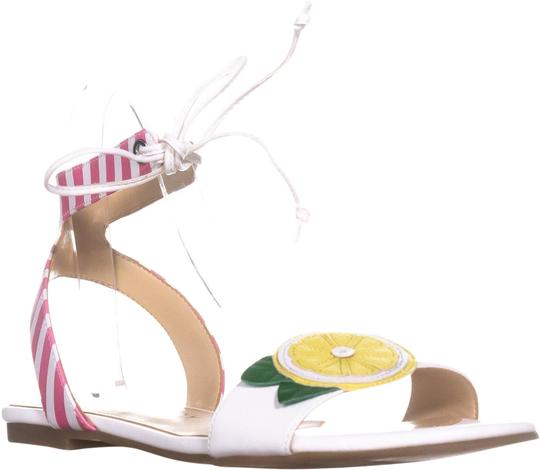 Preload https://img-static.tradesy.com/item/24897137/katy-perry-multicolor-the-jessie-gladiator-pinkwhite-35-eu-sandals-size-us-5-regular-m-b-0-1-540-540.jpg