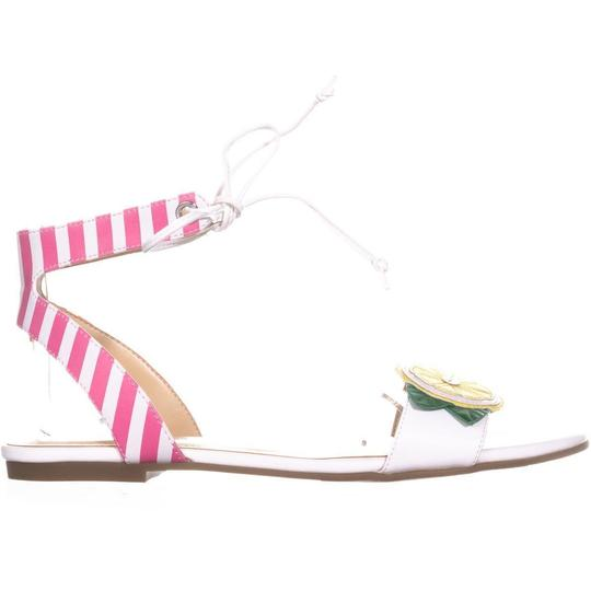 Katy Perry Multi Sandals Image 2