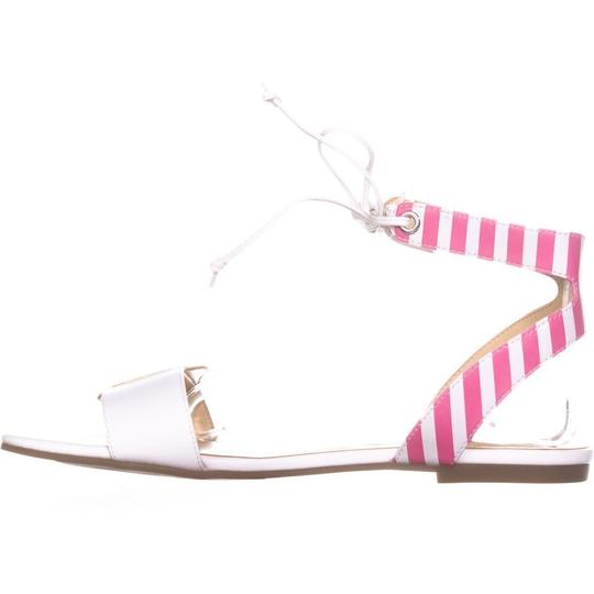 Katy Perry Multi Sandals Image 3